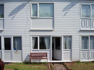 291 Trewent Park - Freshwater East vacation rentals