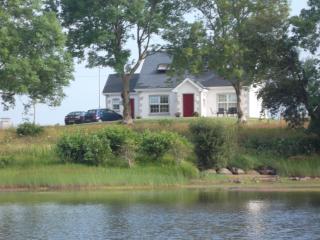Rossmore Cottage - Garrison vacation rentals