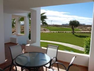 Kópavogur - Region of Murcia vacation rentals