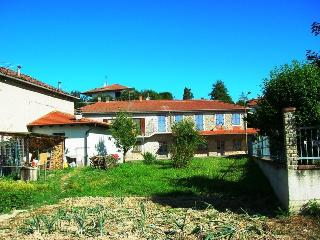 Affittacamere Ca d' Becon - Asti vacation rentals