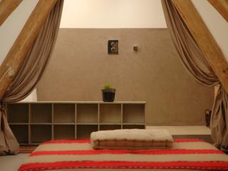 gîte de la Vallée des Cailles - Anet vacation rentals