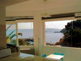 1 bedroom Condo with Internet Access in Ensues-la-Redonne - Ensues-la-Redonne vacation rentals