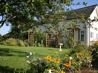 Nice House with Internet Access and Grill - Alderholt vacation rentals