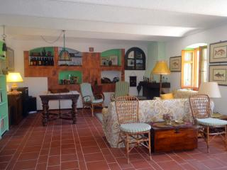 Langhe  Country House   Self- Catering in Neive - Alba vacation rentals