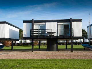 3 Avocet Quay - Emsworth vacation rentals