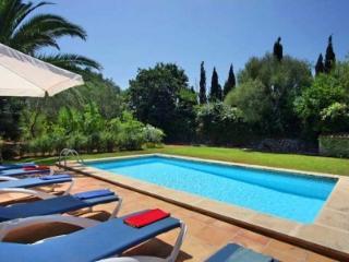 Villa Bon Repos - Pollenca vacation rentals