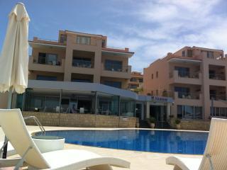 5* cyprus penthouse latchi - Latchi vacation rentals