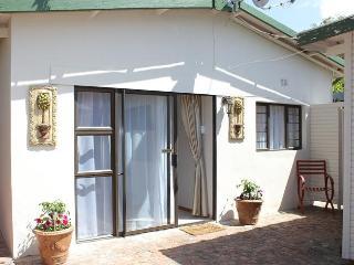 Romantic 1 bedroom Chalet in Sedgefield - Sedgefield vacation rentals
