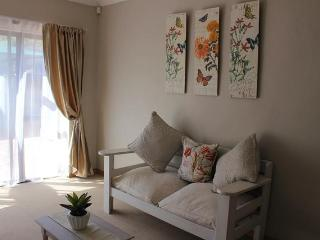 Romantic 1 bedroom Vacation Rental in Sedgefield - Sedgefield vacation rentals