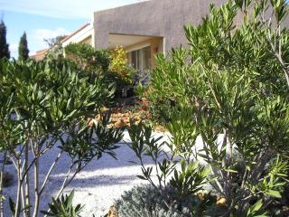 Charming 3 bedroom Villa in Fitou - Fitou vacation rentals