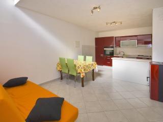 1 bedroom Condo with Internet Access in Brela - Brela vacation rentals