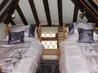 Flint Cottage - Maidstone vacation rentals