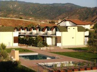 2 bedroom House with A/C in Isca Marina - Isca Marina vacation rentals