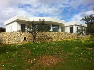 Comfortable 1 bedroom Koroni House with Internet Access - Koroni vacation rentals
