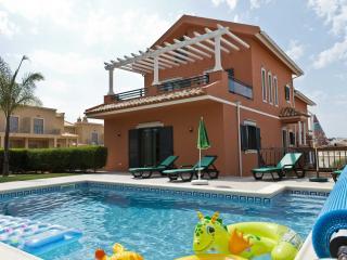 Villa Anabela - Albufeira vacation rentals