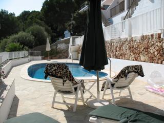 LADERA - Cala Galdana vacation rentals