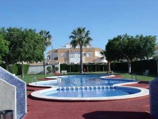 Apartment Altos Del Limonar - Torrevieja vacation rentals