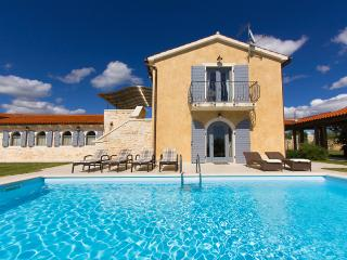 Villa Rustica - Rovinj vacation rentals