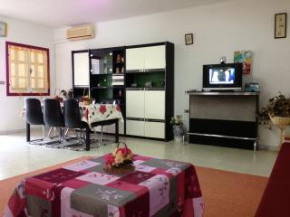 RESIDENCE NABEUL PLAGE - Nabeul vacation rentals