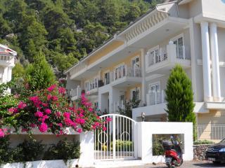 Velux House - Icmeler vacation rentals