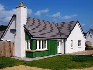 3 bedroom Bungalow with Internet Access in Aviemore - Aviemore vacation rentals