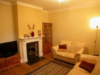 Lovely House with Internet Access and Dishwasher - Colchester vacation rentals