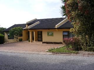 The Golf Lodge - Kenton-on-Sea vacation rentals