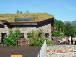 Nice 4 bedroom Sunndalsora House with Internet Access - Sunndalsora vacation rentals