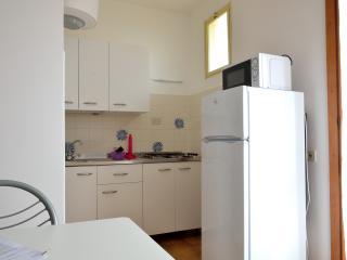 Cozy 2 bedroom Condo in Lido Adriano - Lido Adriano vacation rentals