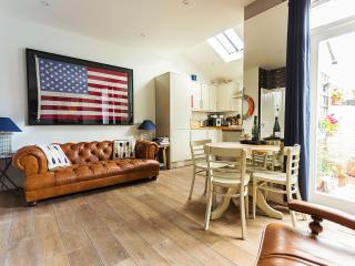 Waves-Whitstable - Whitstable vacation rentals
