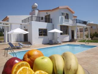 Mariandy 2 - Paphos vacation rentals