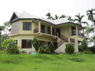 Nice 4 bedroom Villa in Bhedaghat - Bhedaghat vacation rentals