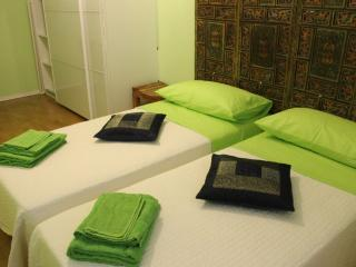 Nice Bed and Breakfast with Internet Access and Television - Portogruaro vacation rentals