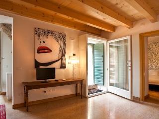 Mulino Castellani Il Mulino - Garda vacation rentals