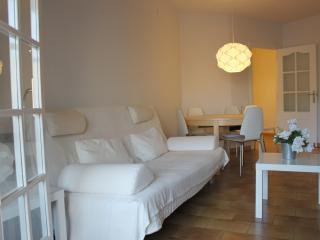 Cozy 3 bedroom Vacation Rental in Salou - Salou vacation rentals