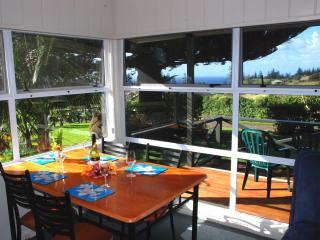 Comfortable Norfolk Island Apartment rental with Deck - Norfolk Island vacation rentals