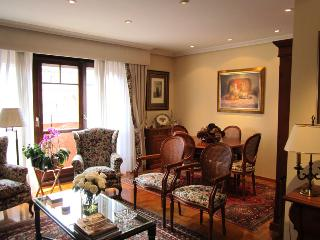 Gijon holiday  apartment rental - Duplex - Gijón vacation rentals