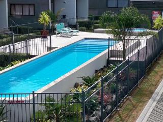 Cozy 2 bedroom Condo in Whitianga - Whitianga vacation rentals