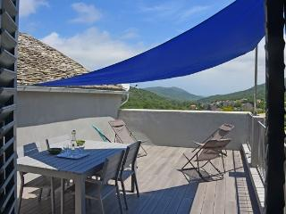 Nice 2 bedroom Apartment in Luri - Luri vacation rentals