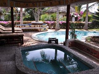 Nice Villa with Internet Access and Dishwasher - Somone vacation rentals
