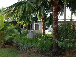 Nice 4 bedroom House in Au Cap - Au Cap vacation rentals