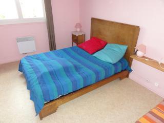 Cozy 2 bedroom Condo in La Bourboule - La Bourboule vacation rentals