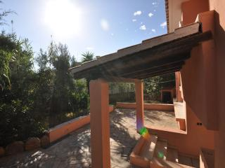 VILLA VINCIGUERRA N.66, Nice villa nearby the sea - Cala Liberotto vacation rentals