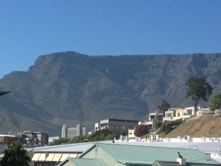 Bachelor Apartment Greenpoint - Sea Point vacation rentals