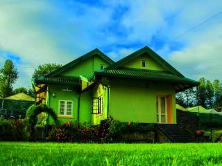 A Beut of a Bungalow in Nuwara Eliya - Nuwara Eliya vacation rentals