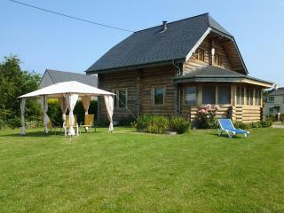 2 bedroom Bed and Breakfast with Internet Access in Fréhel - Fréhel vacation rentals