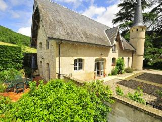 Charming 3 bedroom Villa in Touffailles - Touffailles vacation rentals