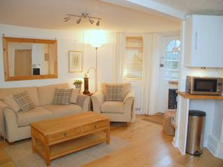 Beautifully furnished apartment on Iffley Road - Oxford vacation rentals