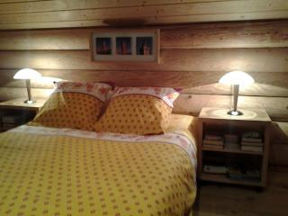 Charming B&B with Hair Dryer and Grill in Fréhel - Fréhel vacation rentals