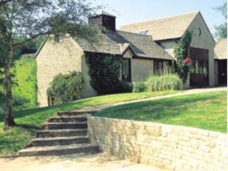 Nethercote Cottage - Charlton Kings vacation rentals